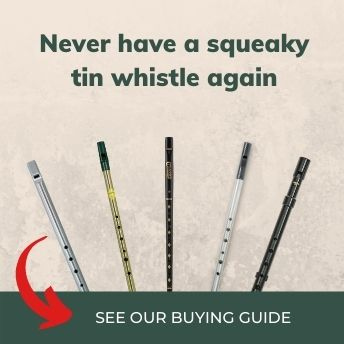 buy-tin-whistle